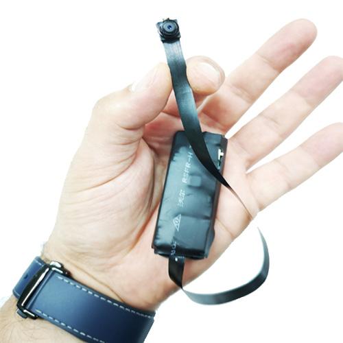 ekran-okuyabilen-kamera-wi-fi3.jpg
