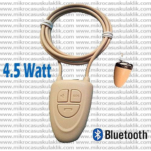 Casus Kulaklık 4.5 Watt