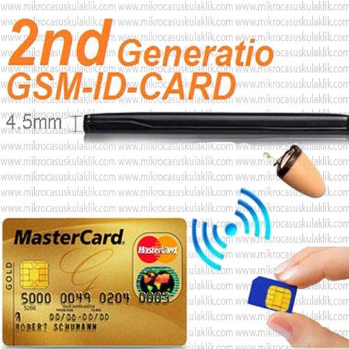 kredi-karti-casus-kulaklik-mikro-casus0.jpg