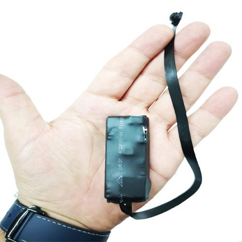 wi-fi-uzaktan-izlenebilen-evrak-okuyan-kamera2.jpg